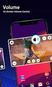 Video Popup Player Premium v1.6 MOD APK by PPN Developers 2