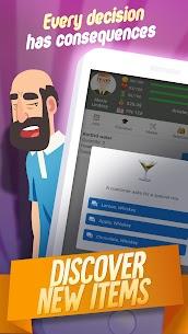 Life Simulator  Role Playing | Real Life Sim RPG Apk Download 3
