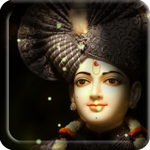 Swaminarayana Live Wallpaper For PC Windows (7, 8, 10 and 10x) & Mac Computer