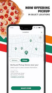7NOW: Food Delivery & Alcohol