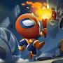 Diamond Quest: Don't Rush! icon