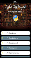 Learn Python - Beginning to Advanced