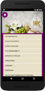 The New Liturgy of For Pc | How To Use For Free – Windows 7/8/10 And Mac 2