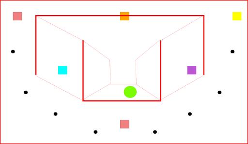 loc-nar 3d screenshot 2