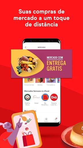 Webnode - Cum să deschideți și să ștergeți un magazin online