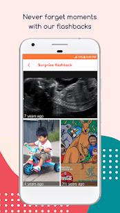 Tinybeans Family Album, Baby Milestones & Journal screenshots 5