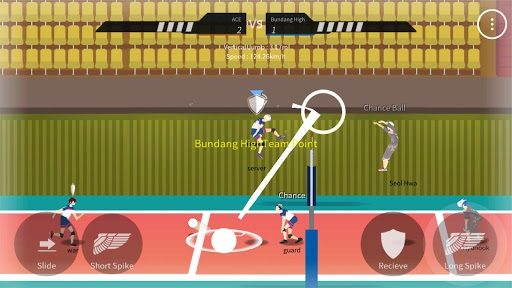 The Spike  Screenshots 20