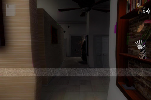 Paranormal Territory 2 Free 1.06 screenshots 5