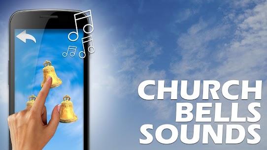 Church Bells Sounds 1