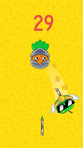 Pineapple Pen 1.5.7 screenshots 8