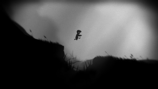 LIMBO goodtube screenshots 4