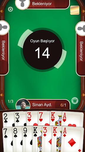 Batak Online  Screenshots 3
