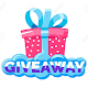 Download Gift Card And Giveaway For US For PC Windows and Mac
