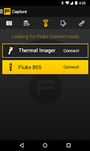 Fluke Connect 1.26.3.617 Android Mod APK 1