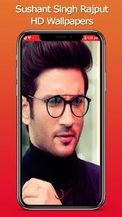 Sushant Singh Rajput HD For Pc – Free Download In Windows 7/8/10 & Mac 1