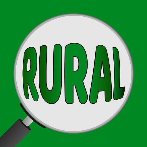 Buscar Rural - Comprar, vender, anúncios e ofertas
