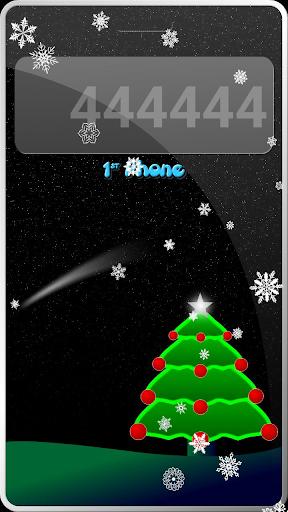 1st baby phone screenshot 2