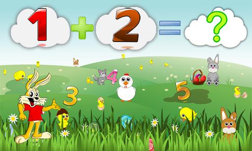 Kids Math - Math Game for Kids 1.19 screenshots 1
