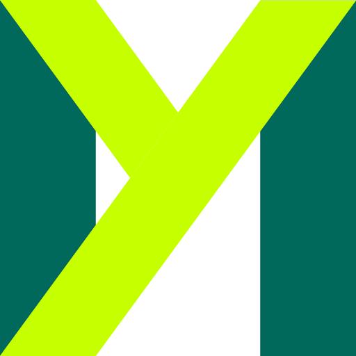 platformă de tranzacționare criptografică