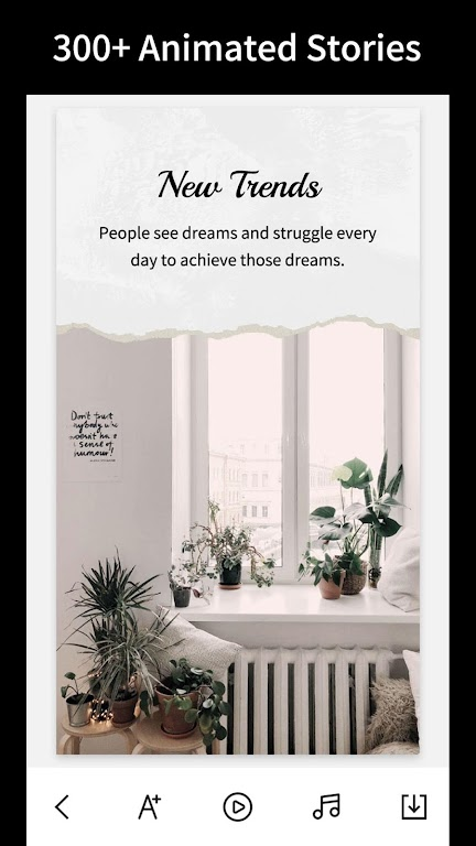 StoryArt - Insta story editor for Instagram  poster 5