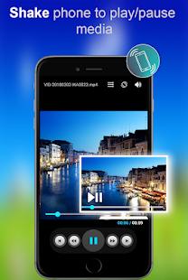 TV Remote for Panasonic (Smart TV Remote Control) 1.32 Screenshots 4