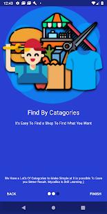 City App - City News And Home Services