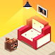 Perfect Home! - Androidアプリ
