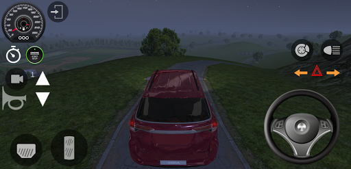 Indian Cars Simulator 3D apkdebit screenshots 6