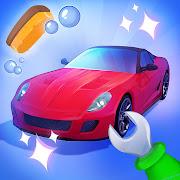 Kids Garage - Car & Truck Repair Games for Kids