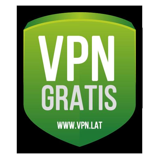 VPN Gratis Ilimitado - Brasil, Chile, Argentina