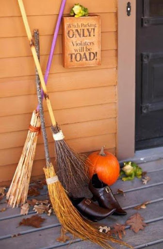 Halloween Decorations Ideas For PC Windows (7, 8, 10, 10X) & Mac Computer Image Number- 5
