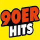 90's Hits Full Radio 24/7 Apk