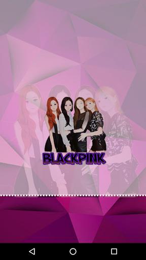Piano Tiles-BLACKPINK 2.0 Screenshots 1