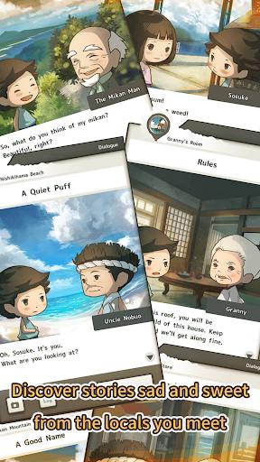 Summer of Memories 1.0.4 screenshots 7