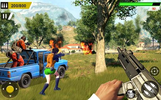 Critical Ops Secret Mission 2020 filehippodl screenshot 9