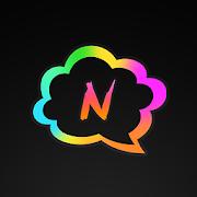 NottifyApp - Notifications on AMOLED