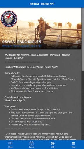 oswsa screenshot 3
