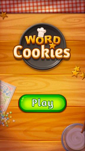 Word Cookies!u00ae 20.1202.00 screenshots 11
