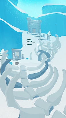 Faraway 3: Arctic Escapeのおすすめ画像5