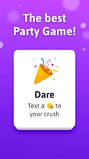 Truth or Dare 2.2.3 Screenshots 7