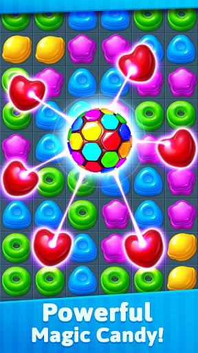 Candy Smash Mania 8.8.5029 screenshots 2