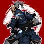 Ronin: The Last Samurai icon