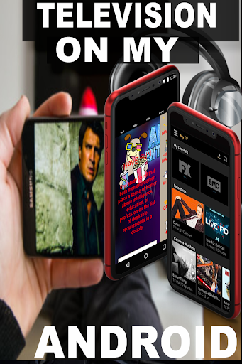 Foto do TV Shows for Free Streaming Movies Guide Online
