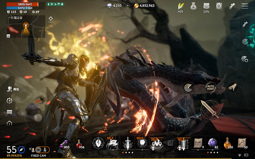 u5929u58022M  screenshots 17