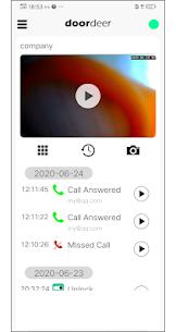 Doordeer 1.5.20.09.17 Mod Android Updated 1