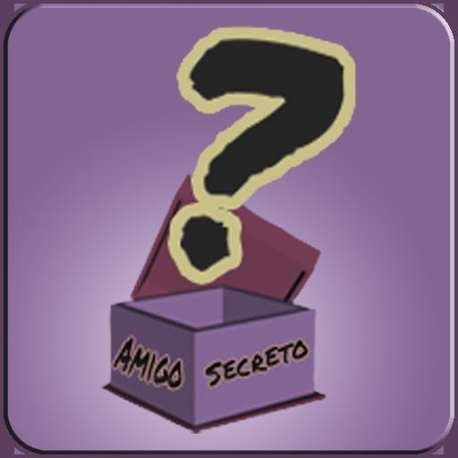 Baixar Secret santa generator at time para Android