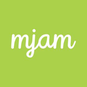 mjamat  Order Food Online