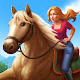Horse Riding Tales - Cavalca con gli amici per PC Windows