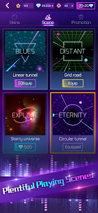 Image For Smash Colors 3D - Free Beat Color Rhythm Ball Game Versi 0.6.3 3