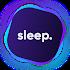 Calm Sleep: Improve your Sleep, Meditation, Relax